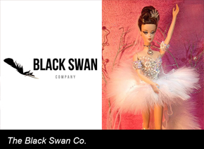 The Black Swan Co.