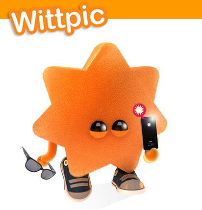 wittpic